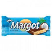 ČOK. MARGOT 90g ORION