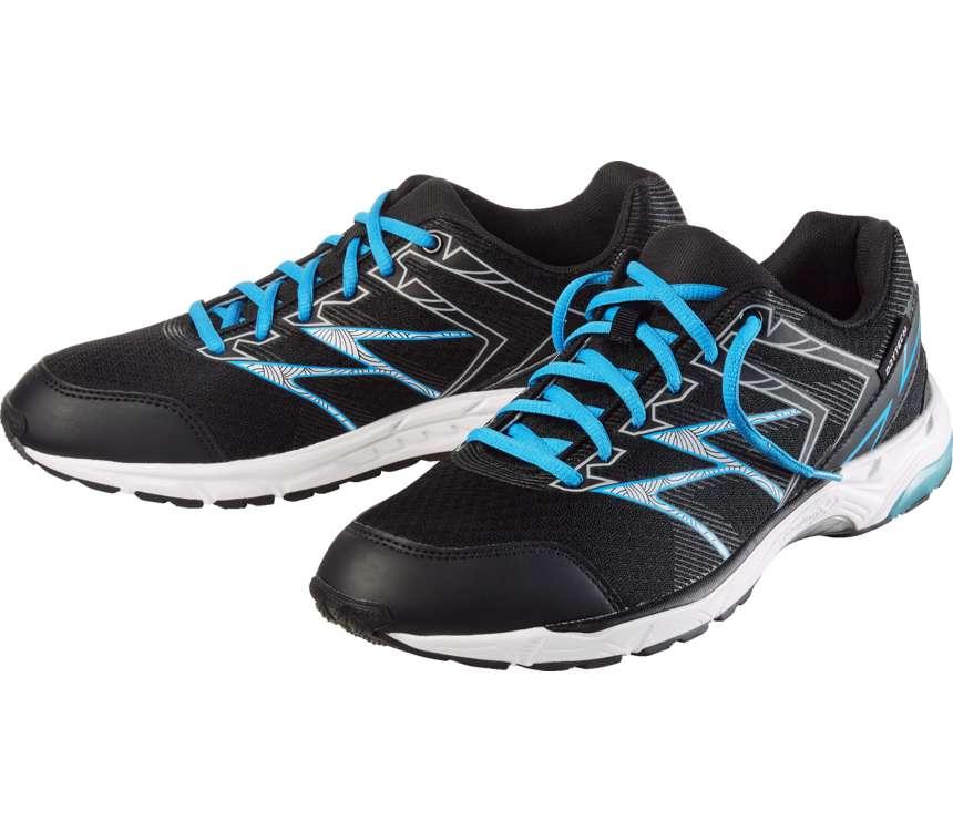 76a516d372 Akcia na Športová obuv za 16