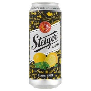 Steiger Radler 0,5 l