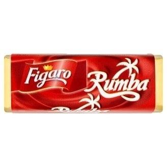 Tyčinka Rumba