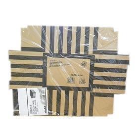 Krabica s vekom 56x37x18 cm SIGMA 2ks
