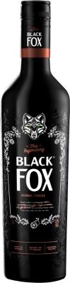 Black Fox 35% 0,70 L