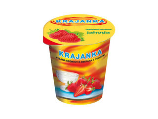 Obrázok Krajanka dezert