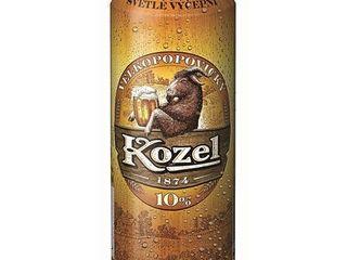 Obrázok Kozel