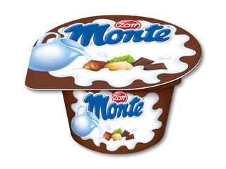 Obrázok Zott Monte