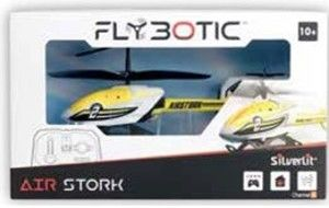 Silverlit Flybotics