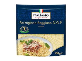 Obrázok Parmigiano Reggiano DOP