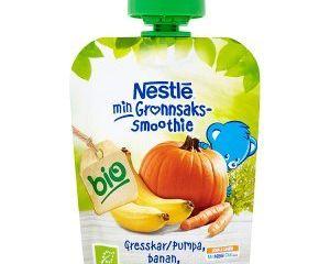 Obrázok Nestlé Bio 90 g
