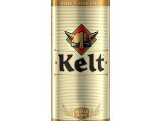 Obrázok KELT (pl.)