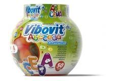 Obrázok VIBOVIT+ ABECEDA Gummies