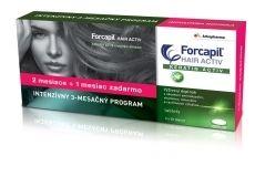 FORCAPIL HAIR ACTIV