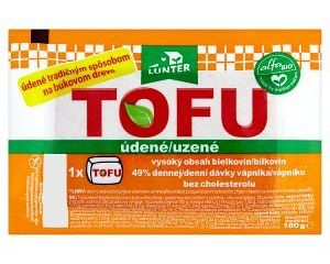 Lunter Tofu 180 g