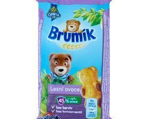 Opavia Brumík 30 g