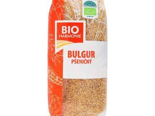 Obrázok Pšeničný bulgur