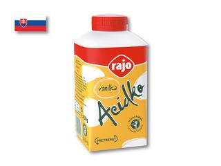 Acidko
