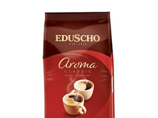 EDUSCHO AROMA CLASSIC