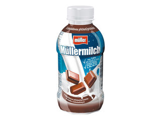 Müllermilch
