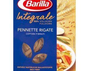 Obrázok Barilla Integrale 500 g