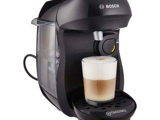 Obrázok Kapsulový kávovar Happy TAS1002