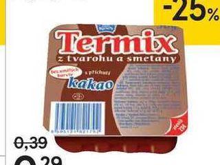 Obrázok Kunín termix, 90 g