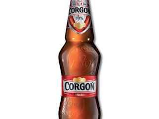Corgoň 1,5 l