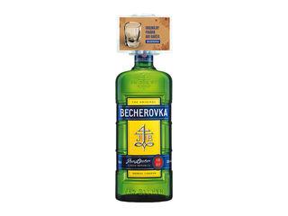 Obrázok Becherovka