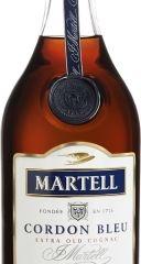 Obrázok Martell Cordon Bleu 40% 0,70 L