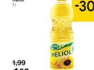 Heliol, 1 l