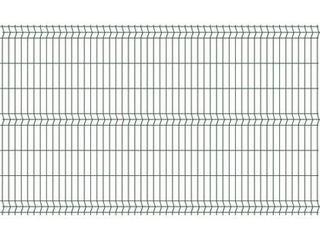 Polargos Plotové pole SPARTA 75 173 x 250 cm, zelená