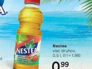 Nestea, 0,5 l