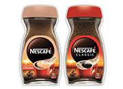 Obrázok Nescafé instantná káva 2 druhy 200 g