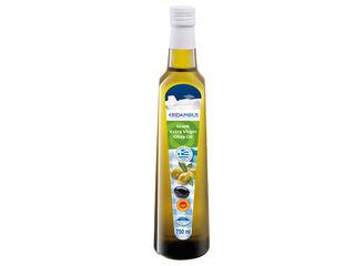 Obrázok Olivový olej Chania-Kréta