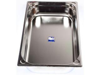 Gastro nádoba 1/1 100mm APS Metro Professional 1ks