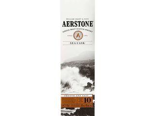 obrázek Single Malt Scotch Whisky