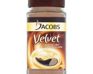 Jacobs Velvet 200 g