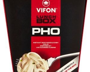 Vifon Lunch Box 85 g