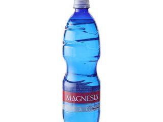 Magnesia GO