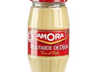 obrázek Dijonská hořčice