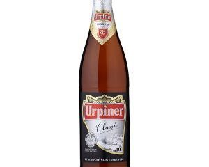 Obrázok Urpiner Classic 500 ml