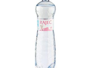 Rajec