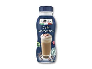 Obrázok Kávový nápoj