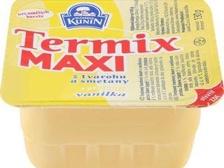 Mlékárna Kunín Termix