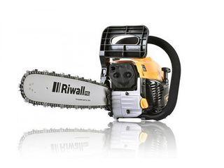 Obrázok Benzínová Motorová píla Riwall Pro RPCS 5040