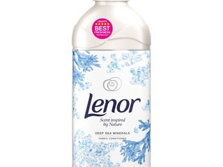 Lenor Deep Sea Minerals aviváž 46 praní 1x1380 ml
