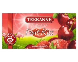 Teekanne Fruit 50 g