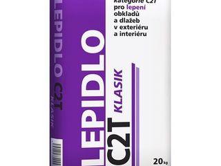 Lepidlo Flex Klasik C2T 20 kg