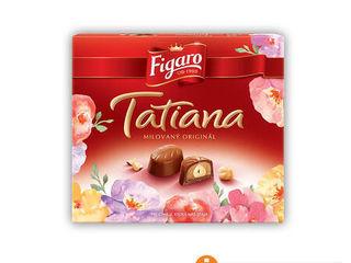 Obrázok Figaro Tatiana