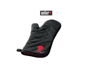 Rukavice grilovacie Premium Weber 1ks
