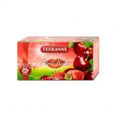 Obrázok Čaj ovocný Teekanne 40 g