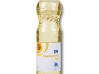 Obrázok ARO Slnečnicový olej